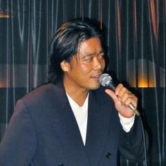 Ted Yamaguchi