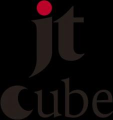 Japan Times Cube