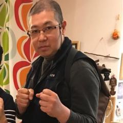 kazunori tsutsumi
