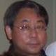 Toshi Ajiki