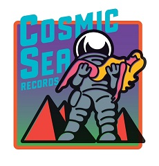 Cosmic Sea Records