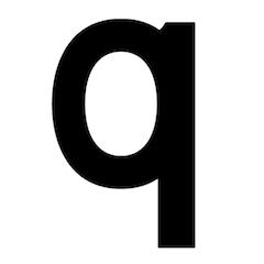 quantumイベント運営事務局