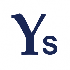 Ys and Partners