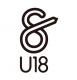 StartupBaseU18