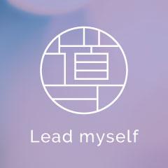 Lead myself TOKYO