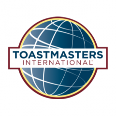 BBT-Bond Toastmasters Club