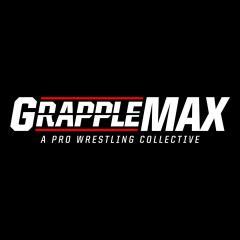 Grapple MAX