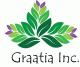 Graatia Inc.