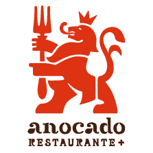 anocado restaurante+