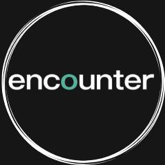 株式会社encounter