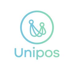 Unipos(ユニポス)ウェビナー