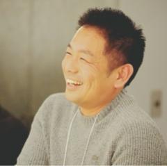 吉弘拓生(Takuo YOSHIHIRO)