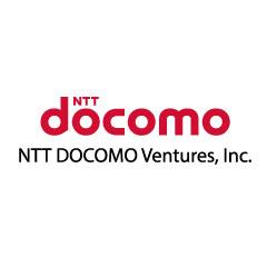NTT DOCOMO Ventures