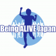 NPO法人Being ALIVE Japan