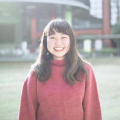 Moeka Yamasaki
