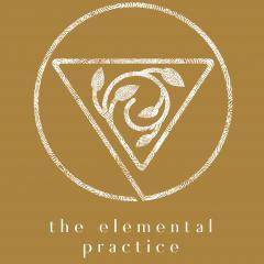 the elemental practice