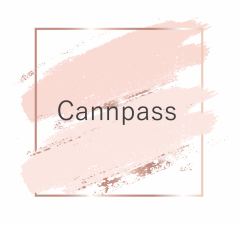 Cannpass Inc.