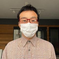 Tsutomu Uchida