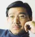 Yoshi Sato