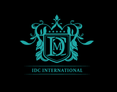 株式会社IDC. International