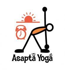 Asapta Yoga