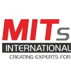 MIT ACADEMY