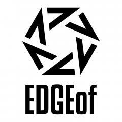 edgeof.co