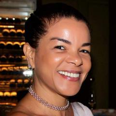 Rosie Oliveira