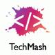 TechMash