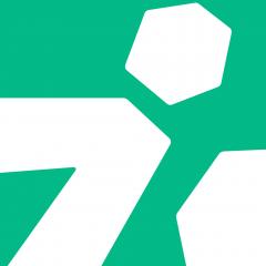 プログラミングゼミ(運営:DeNA)