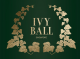The Ivy Ball