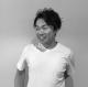 Ryosuke Fujihara