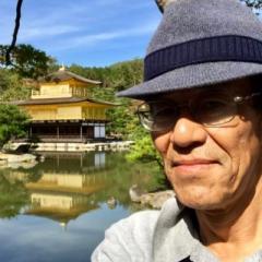 Hideo Kamibata
