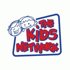 The Kids Network Netball Academy