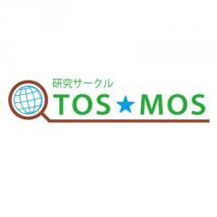 TOSMOS(東京大学現代社会研究会)