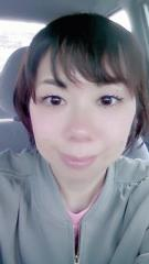 chibana_jyuria