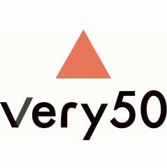 NPO法人very50