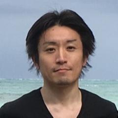 Daisuke Utsunomiya