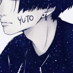 _yutof