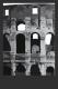Colosseum SG