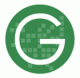 GREEN Co., Ltd. 株式会社GREEN