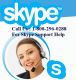skypesupportnumber