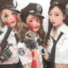 mi_pink67