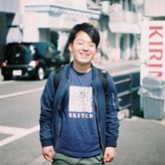 Isshin Watanabe