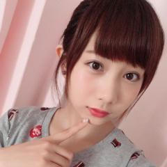 yukina_po