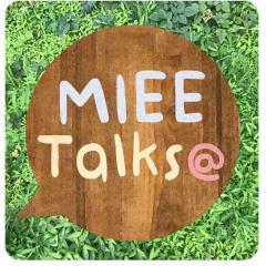MIEE Talks@