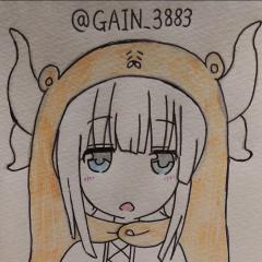 GAIN_3883