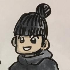 miwawawawa30