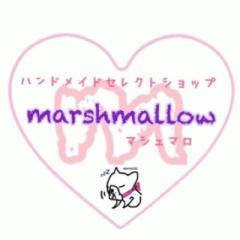 marshmallow3838