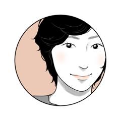 enanosuke_copy